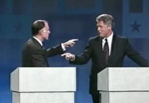jerryand billdebate