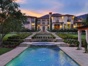 14.4-Million-Elegant-Mediterranean-Mansion-in-Santa-Barbara-California