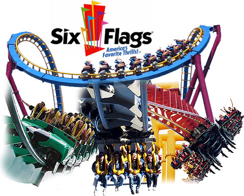 why six flags california is draper madness  u00ab calbuzz ice fishing clip art free images ice fishing clip art image