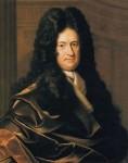 7723_Gottfried_Leibniz