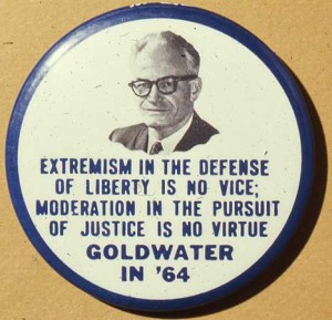 Barry-Goldwater-campaign-64-button-300x289