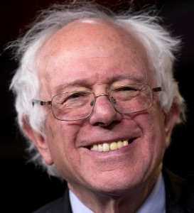 Bernie-Sanders-AP77174442780