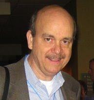 Bob Mulholland
