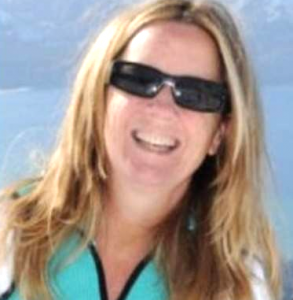 Christine-Blasey-Ford-648x381