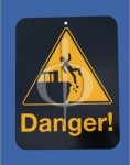 Danger-Steep-Cliff-Sign-131129