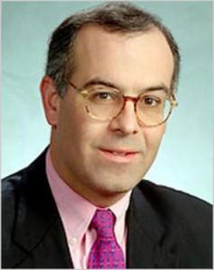 DavidBrooks1