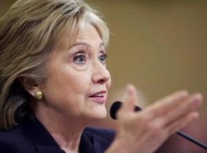 Hillary-Clinton-Benghazi.jl.102215