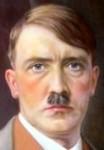 HitlerCoat