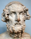 Homer_British_Museum