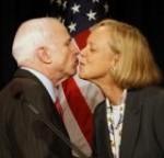 McCain_Meg_art_400_20080610122428