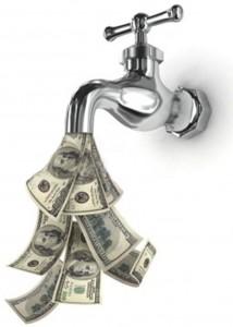 Money-Faucet1000X1000