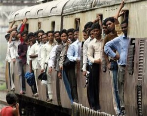 Mumbai_local_train