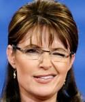 Palin-Wink1