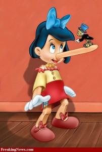Pinocchio-Girl--31433