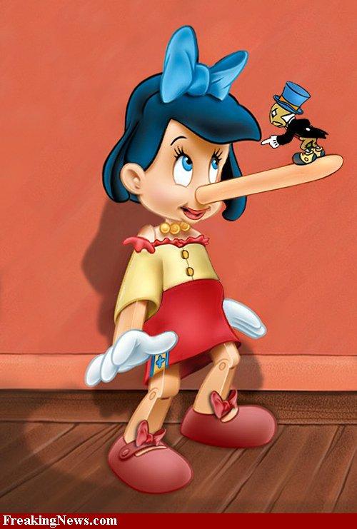 Pinocchio-Girl-31433