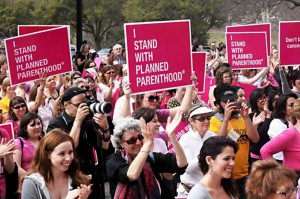 Planned-Parenthood-Supporters-998x664