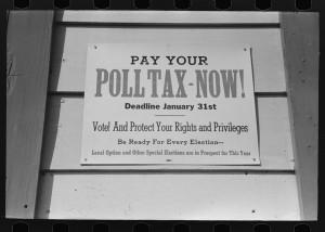 Poll-tax1
