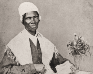 Sojourner-Truth-2173036x
