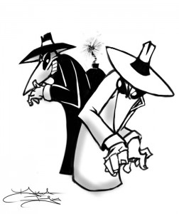Spy_vs_Spy_Bust_by_DaveIgo