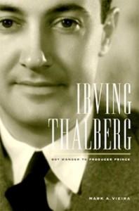 Thalberg200