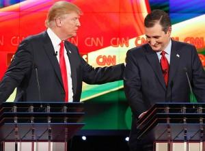 Trump-Cruz-debate-2