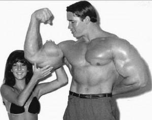 Young-Arnold-Schwarzenegger-07