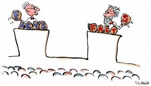 academicdebate