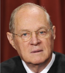anthonykennedy2