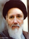 ayatollahsantorumcopyright