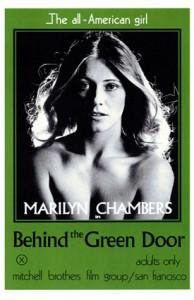 behind_green_door-194x300.jpg