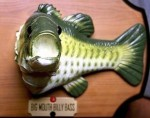billy-bass