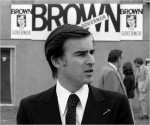 brown 74