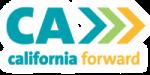 cafwd_logo