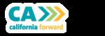 cafwd_logo1