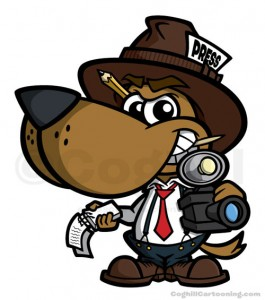 cartoon-dog-news-reporter
