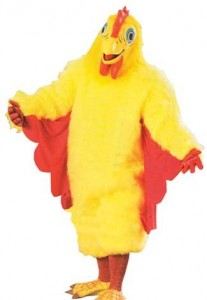 chicken_suit_costume