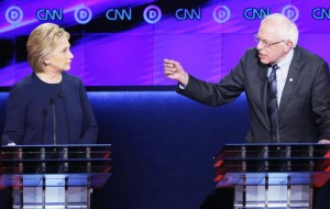 clinton-sanders-debate-cnn