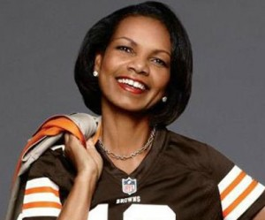 condoleezza_rice_605_nfl