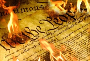 constitution-burning-596x283-300x204