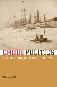 crude-politics