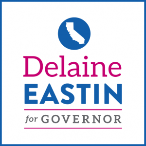 delaine-easton-logo-topbar