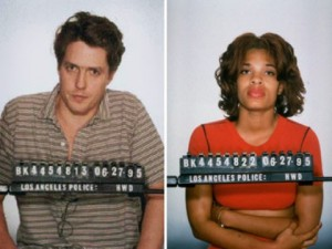 divine-brown-hugh-grant
