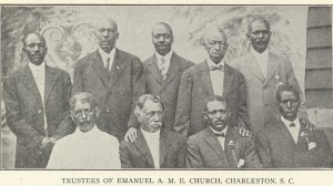 emanuel-church-trustees