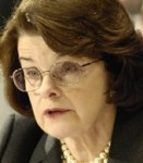 dianne feinstein committee assignments Senate committee assignments senator dianne feinstein (d) select committee on intelligence committee on rules and administration appropriations committee.