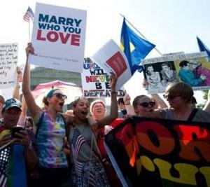 gaymarriagecelebration
