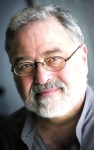 george_lakoff