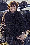 Fran Gibson