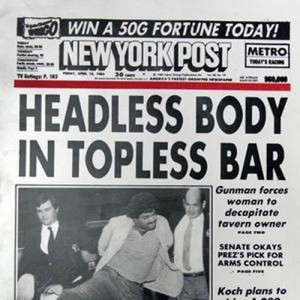 headless-body-in-topless-bar