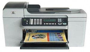hp-officejet-5610-printer