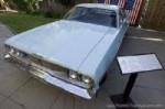 jerry-brown-plymouth-car_425-x-283